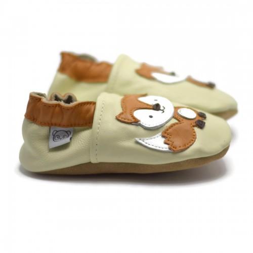 cream-fox-shoes-3